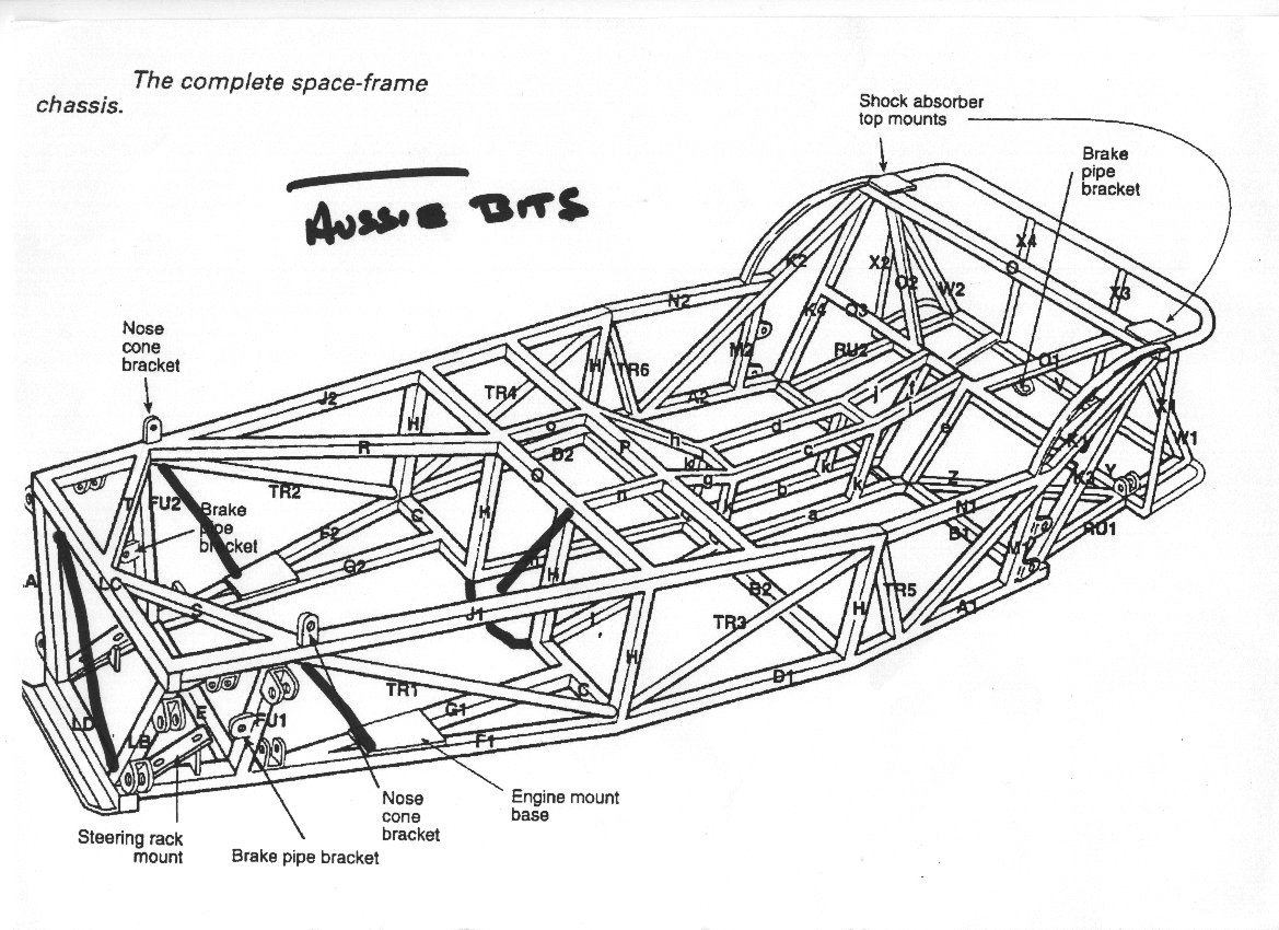 1970 Mustang Engine Diagram also 79 Camaro Wiring Diagram Diagram likewise Car Drawings furthermore Kit Car Chassis Plans Car Tuning besides 306315212128867514. on vw beetle drag car